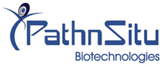 PathnSitu Biotechnologies Pvt Ltd. logo